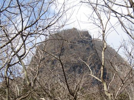 210411鷹ノ巣山 (20)黒岩s