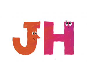 JH.png