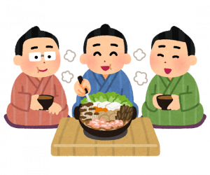 food_sumo_chanko_nabe.png