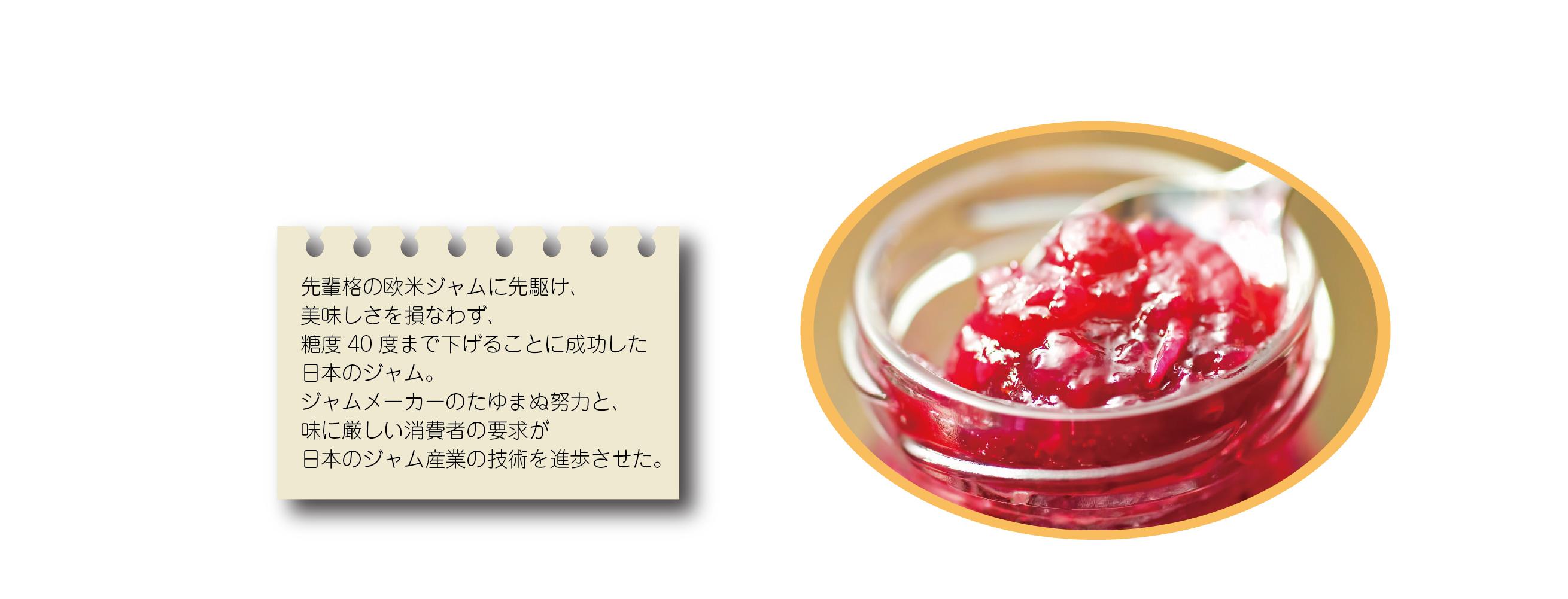 gazou2-1_20210419122107e0b.jpg