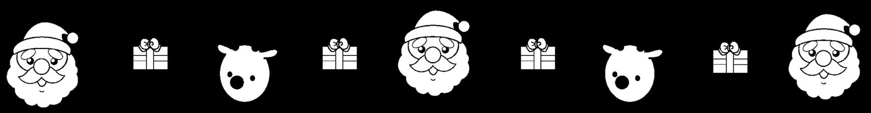 yoko_santa.png