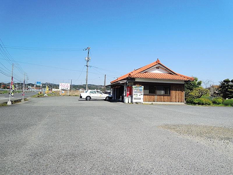 bDSCN7076.jpg
