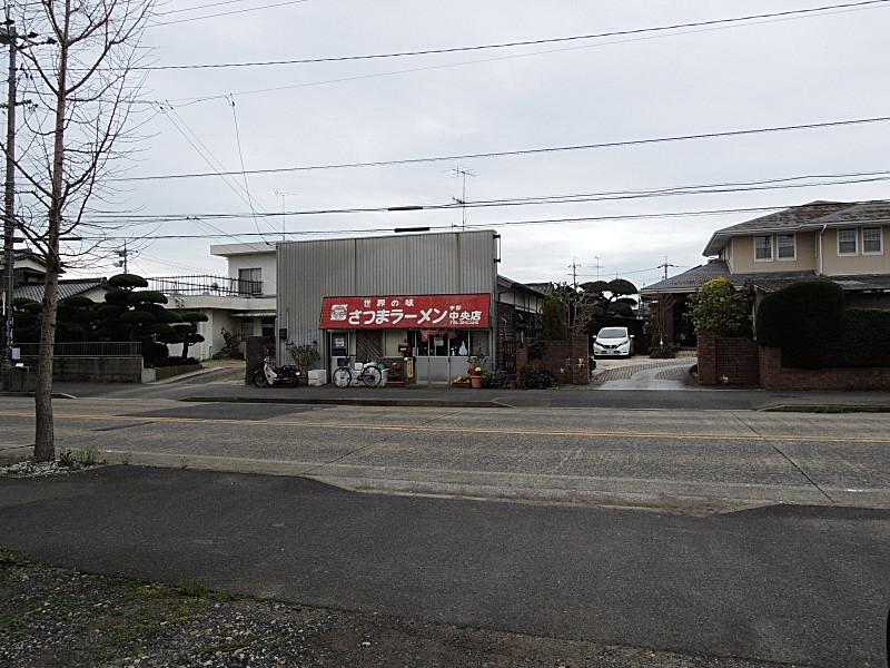 bDSCN8419.jpg