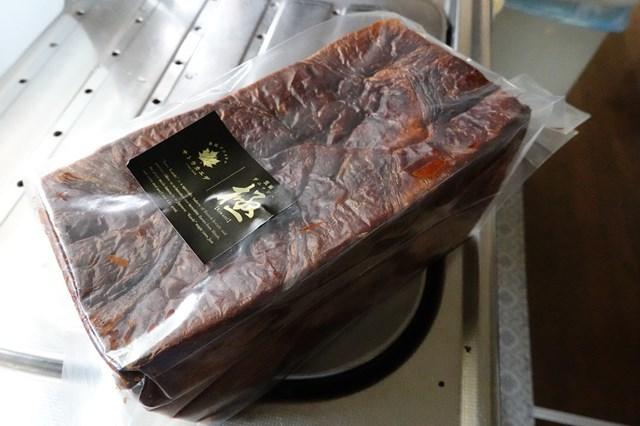 s-20200823 食パン 極 (1)