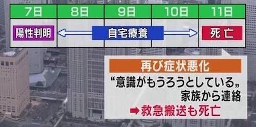 岡山22-s