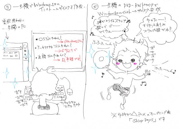 MyPC___Windows10_リカバリ作業_003___1421x1020