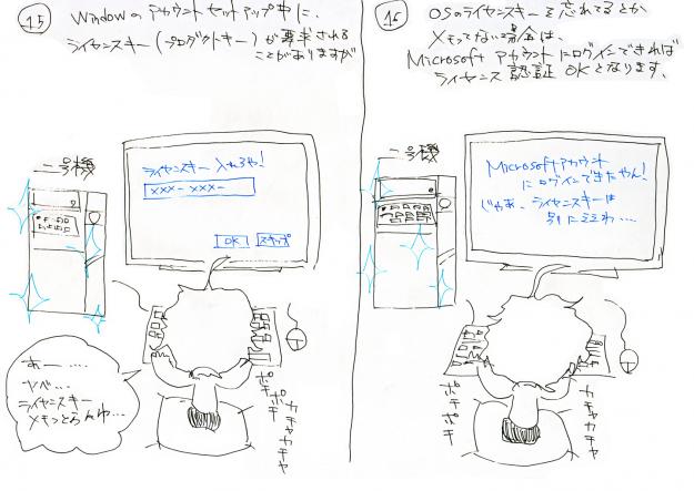 MyPC___Windows10_リカバリ作業_008___1438x1020