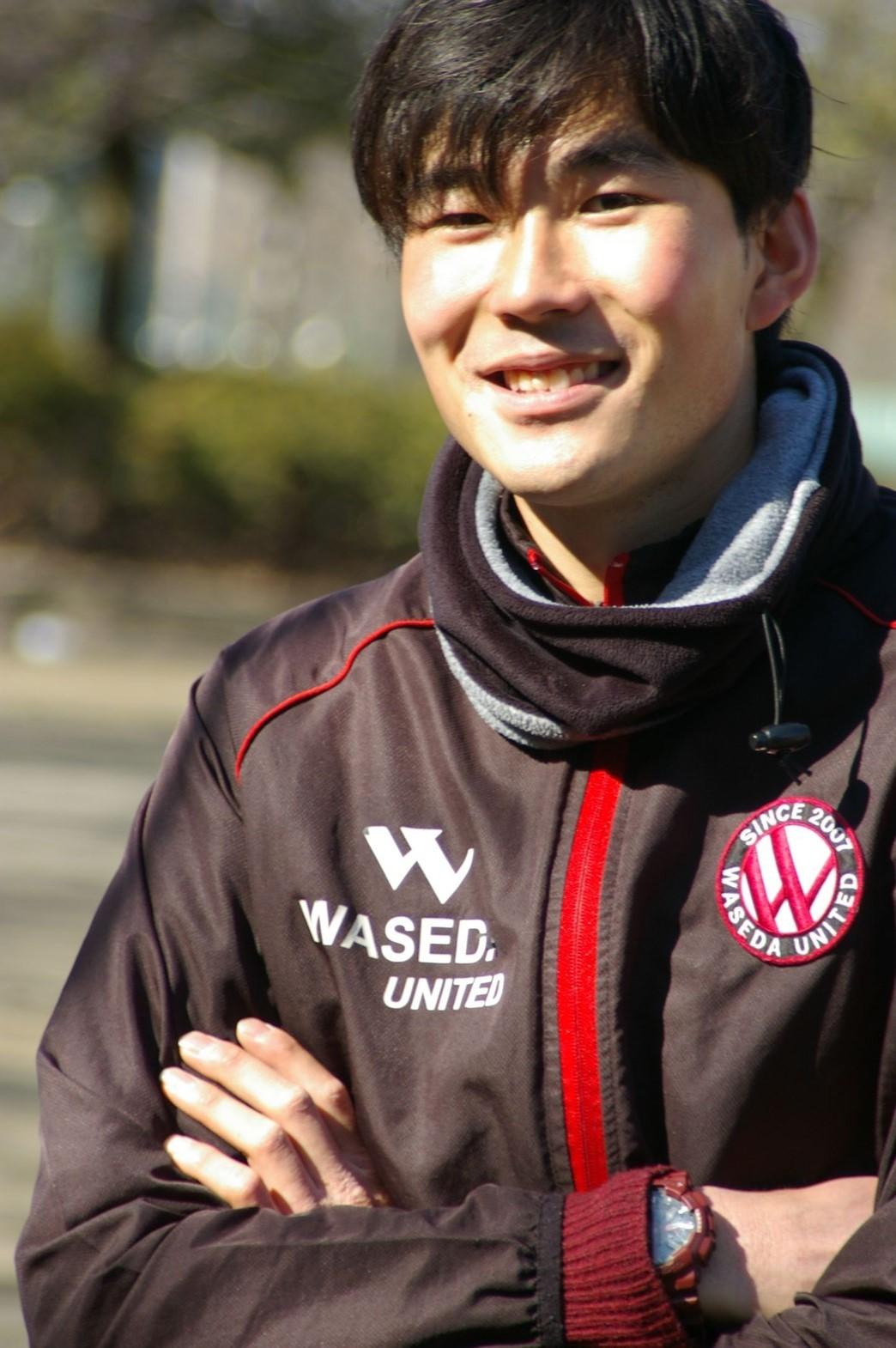 渡辺コーチ2