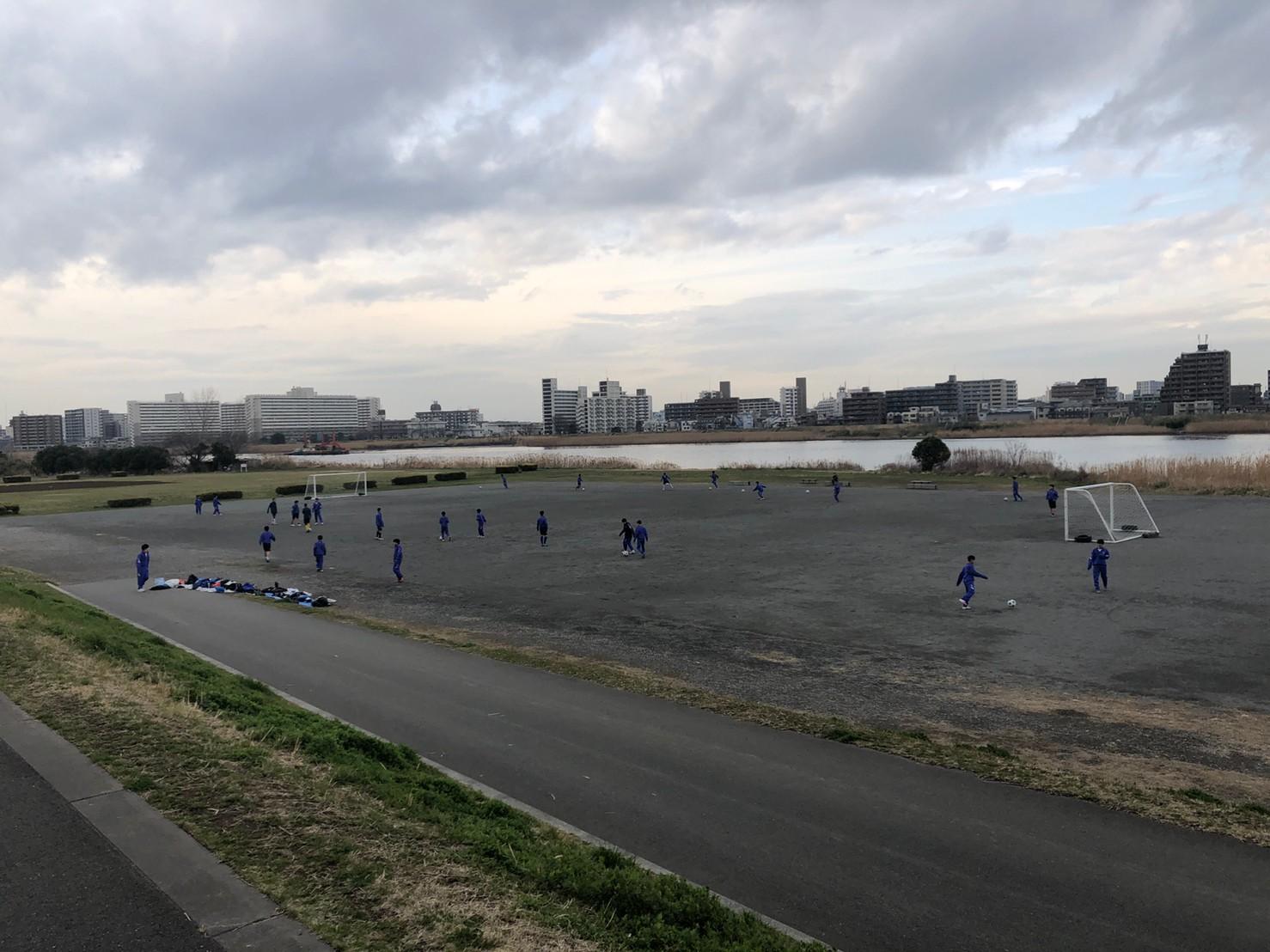 20210309鈴木町第一サッカー広場_210310_5