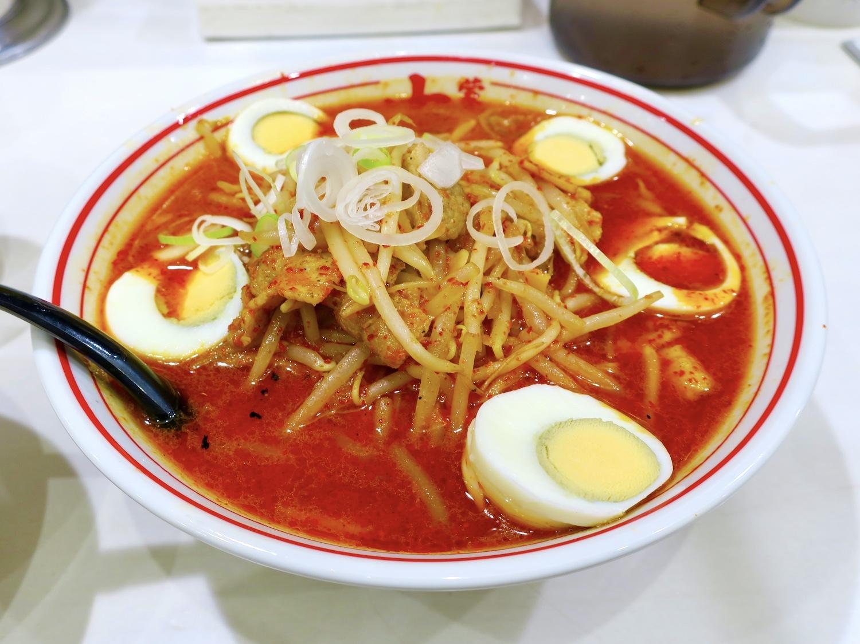 210228味噌卵麺1