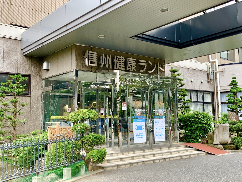 IMG-6990.jpg