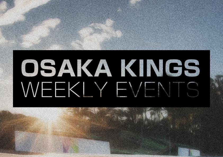 weeklyevents5.jpg