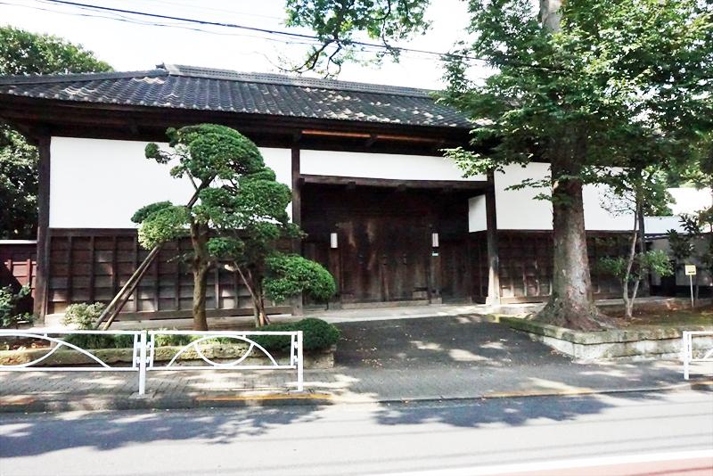 黒川検事長