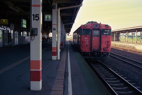 07_1150_11E_DC40t.jpg