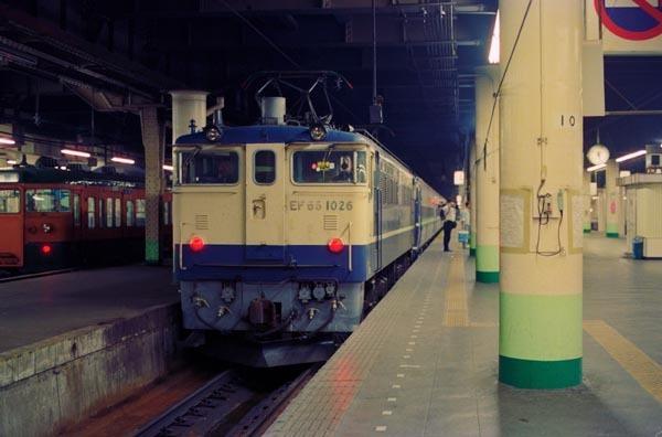 0855_34an_EF65t.jpg