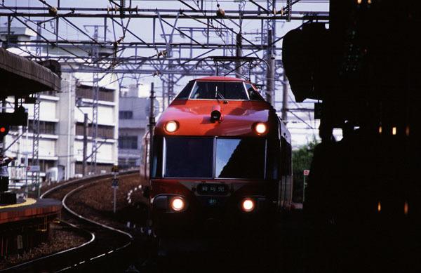 4168_22_7000t.jpg