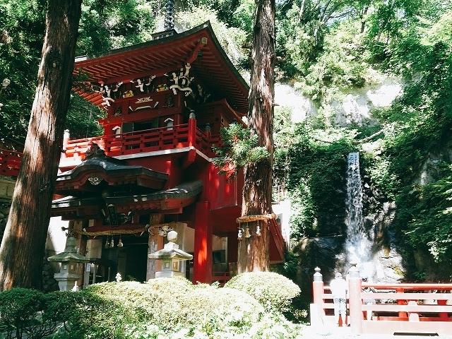 2007fukusima003.jpg