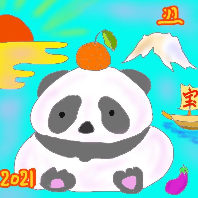 Ashougatu202111ent-1.jpeg