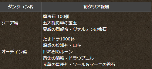 119A006476.png