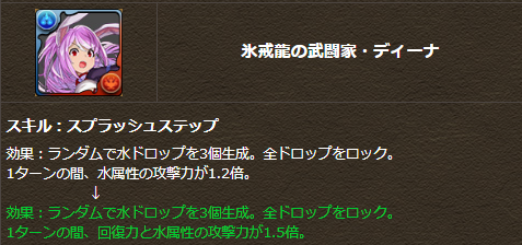 119A007115.png