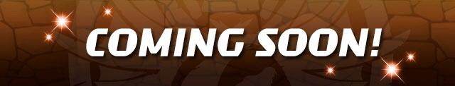 comingsoon_20200521152338730.jpg