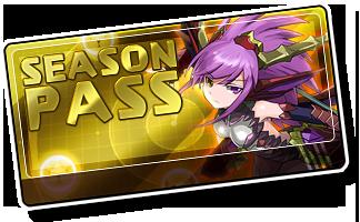 seasonpass_202005291244427bb.png