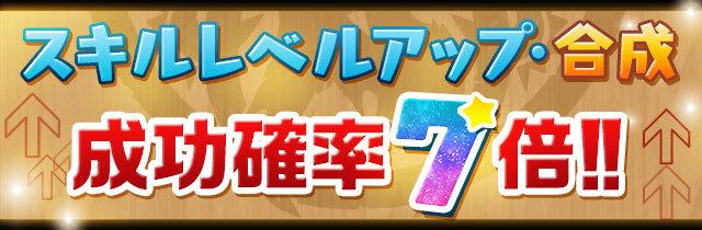skill_seikou.jpg