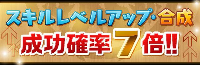 skill_seikou7_2020060415291529c.jpg