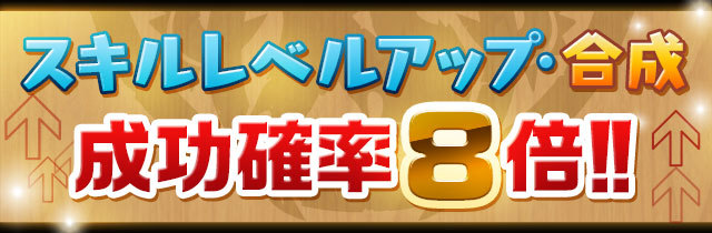 skill_seikou8_20200507145626a79.jpg