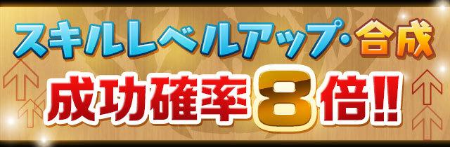 skill_seikou8_2020073015500158b.jpg