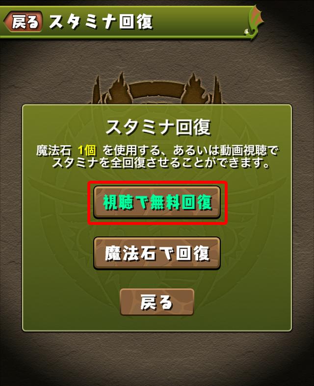 ss07_20210220003922d4d.jpg