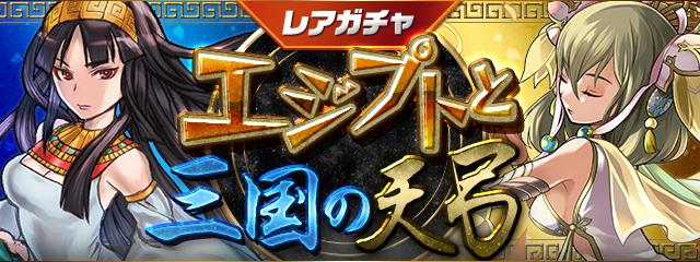 top_20200924151609473.jpg