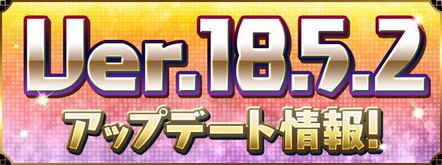 top_20201021175507516.jpg