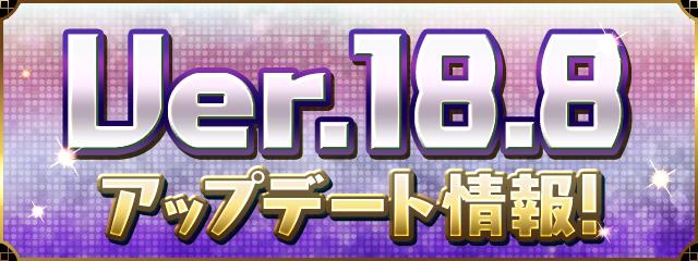 top_20210120121150280.jpg