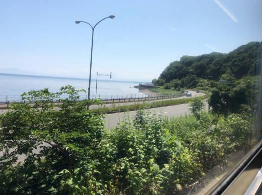 網走パークゴルフ遠征2020・2日目 (7)