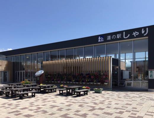 網走パークゴルフ遠征2020・2日目 (31)