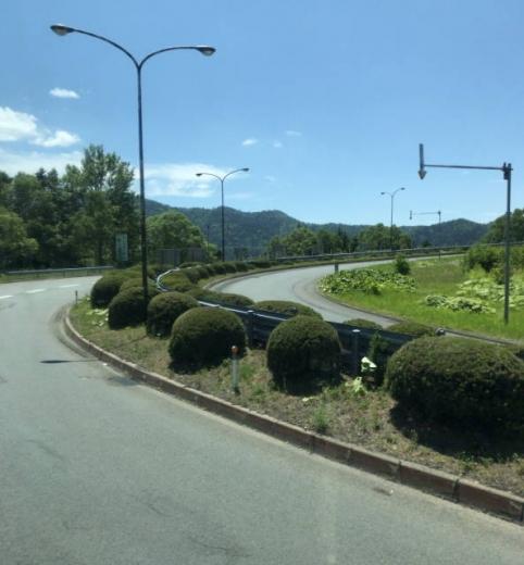 網走パークゴルフ遠征・3-4日目 (8)
