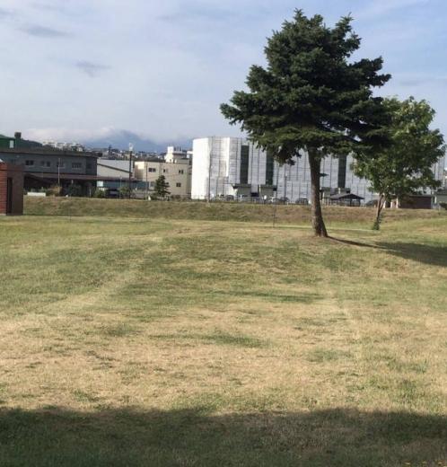 留萌_船場公園PG_浄化センターPG (10)