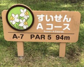 pippu-green-park_A7 (1)