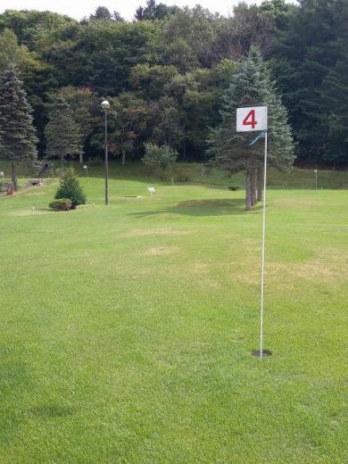 陸別_わかばパークゴルフ場 (13)