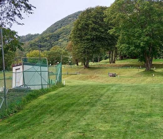 神恵内村998PG場 (1)