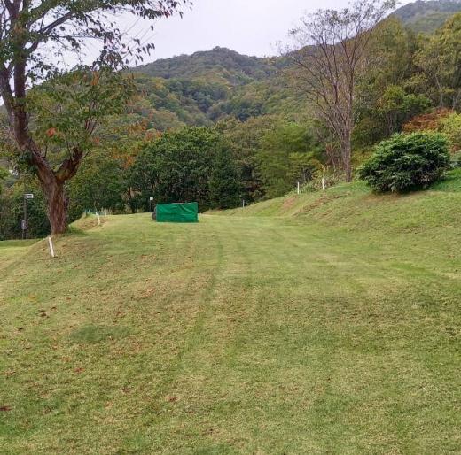 神恵内村998PG場 (9)