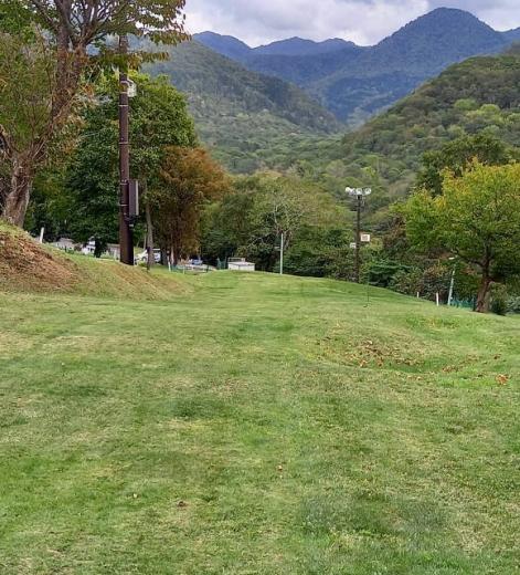 神恵内村998PG場 (11)