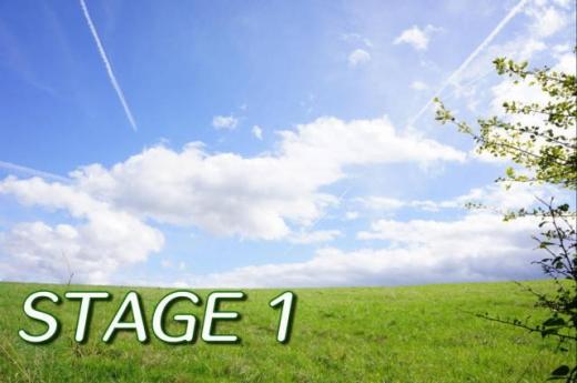 架空みんゴル2020冬_stage1_01