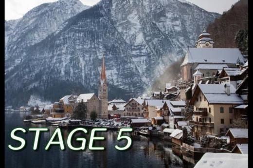 架空みんゴル2020冬_stage5_01
