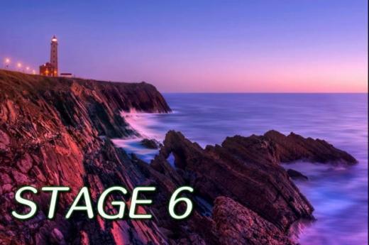 架空みんゴル2020冬_stage6_01