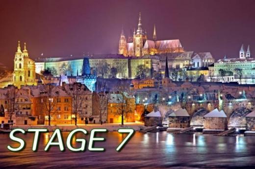 架空みんゴル2020冬_stage7_01