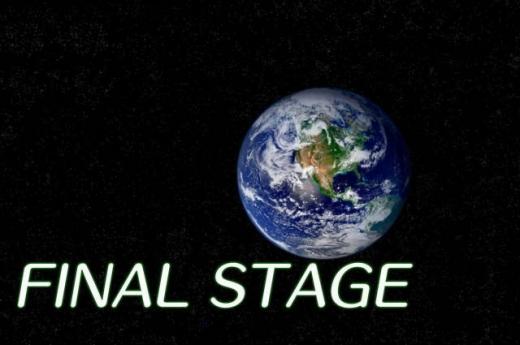 架空みんゴル2020冬_stage8_01