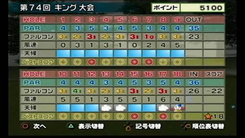 一富士二ファルコン (5)