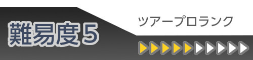 2K21_シュンゴル難易度表記_5
